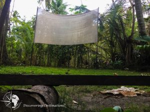 Discovering Maragogi and Jesus campground