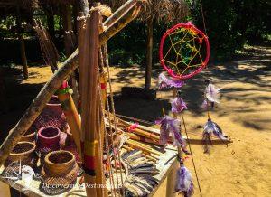 Discovering Rio Silveiras artisanat