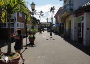 Discovering FREE beaches - Ilhabela