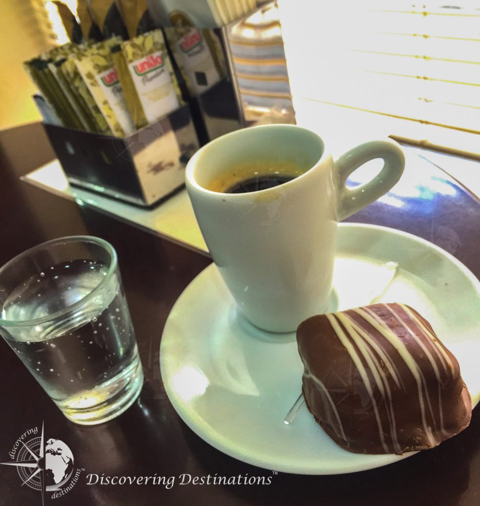 discovering chocolates - são paulo