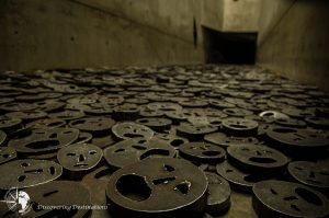 Discovering Jewish Museum, Berlin