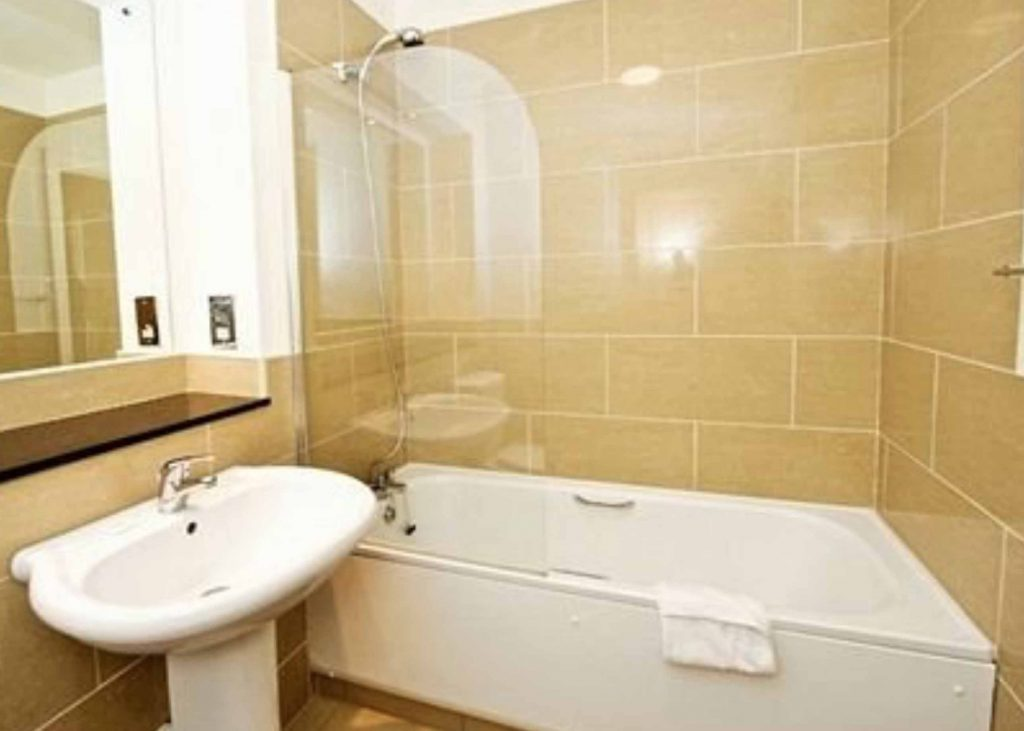 Best Hotels in Europe Staycity Aparthotel Dublin