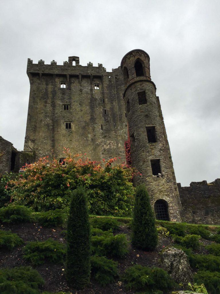 Dublin Ireland day trips