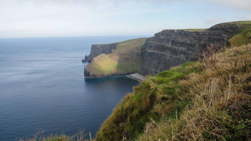 Dublin Ireland day trip