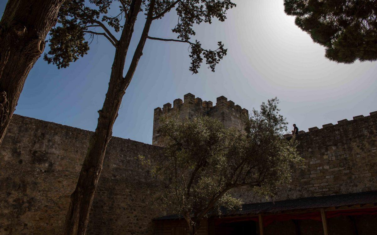 DSC_3536_dd_Print_Print_São_Jorge_Castle_blog