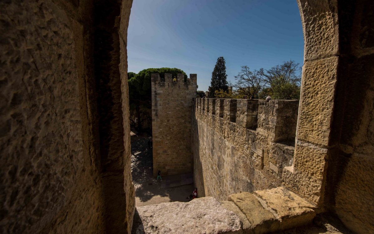 DSC_3574_dd_Print_Print_São_Jorge_Castle_blog