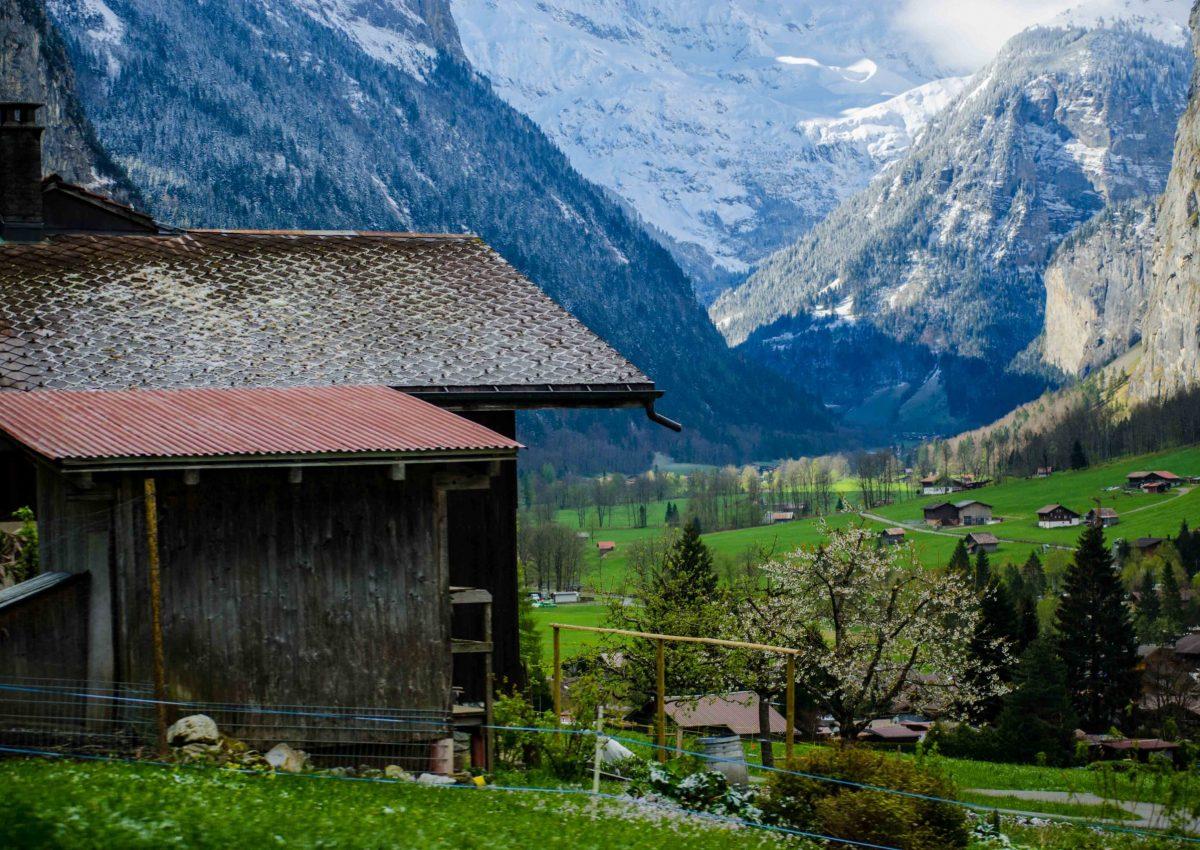 Jungfrau_Eurail_DSC9307_SS