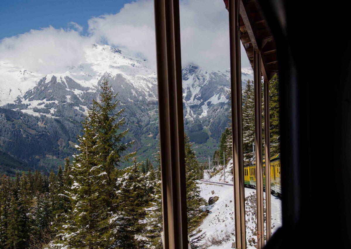 jungfrau_rail_DSC9612_ddSS